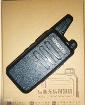 Рация kenwood tk f6 smart компактная новая