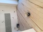 ремонт квартир в Витебске
