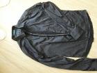 Рубашка модная (атлас, сатин) 52 XL