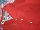 Рубашка Томми Хилфигер, Женская