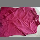 Рубашка женская, Витебск