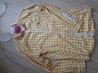 Рубашкая модная (хлопок) 50 L