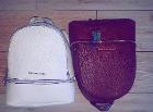 рюкзак, Могилев