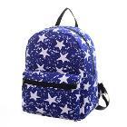 рюкзак Lucky Star
