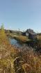 садовой участок, Витебская область в Беларуси