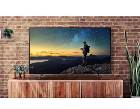 samsung ue49nu7102 smart tv, Минск в Беларуси