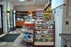 Сдается в аренду продуктовый магазин в Советском р