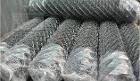 Сетка рабица с доставкой, Витебск в Беларуси