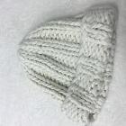 шапка, Гродно в Беларуси