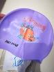 Шапочка для плавания, Могилев