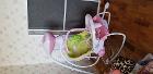 Шезлонг качели для новорождённых, Могилев