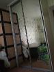 шкаф-купе, Гомель в Беларуси