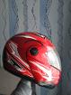 Шлем, Минск в Беларуси