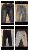 штанишки на мальчика рост 86-92, Могилев