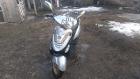 скутер, Гомель в Беларуси