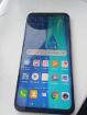 Смартфон Huawei Y9 2019 64 GB