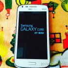 Смартфон Samsung Galaxy Core GT - 18262. DUOS. В отличном состоянии., Молодечно в Беларуси