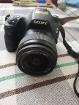 Sony SLT-A58K, Брест