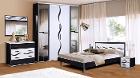 Спальня в идеальном состоянии, Витебск