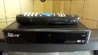 Спутниковые тарелки и ресивер Gione S1025