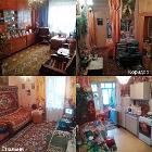 Срочно 2-х комнатная квартира, Витебск