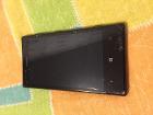 Срочно. Nokia Lumia 720.