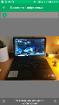 СРОЧНО ПРОДАМ Ноутбук Dell Inspiron 15 3000, Минская область в Беларуси