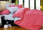 срочный пошив постельного белья за сутки