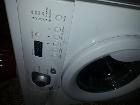 Стиральная машина  Стиральная машинка LG. 5кг загрузка.