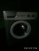 стиральная машина beko, Ивацевичи в Беларуси