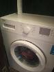 стиральная машинка ВЕКО