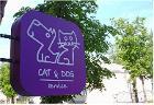 Стрижка собак и котов, Гомель в Беларуси