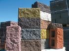 Строительные блоки в Борисове и Жодино