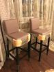 стулья барные, Солигорск