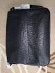 сумка наплечная TRUSSARDI унисекс (оригинал), Минск в Беларуси