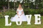 Свадебное платье, Новогрудок в Беларуси