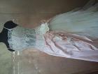 Свадебное платье, Брест в Беларуси