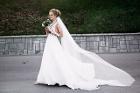свадебное платье, Гомель в Беларуси