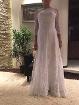 Свадебное платье, Минск в Беларуси