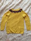 свитер, Полоцк в Беларуси