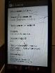 телефон HTC Desire 526G dual sim