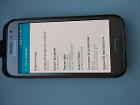 телефон Samsung J2, Борисов в Беларуси