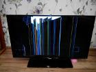 Телевизор philips 40pft4509/60 Smart TV