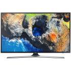 Телевизор Samsung UE49MU6100U НОВЫЙ 49 дюймов 4K Г, Пинск в Беларуси