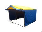 Торговая палатка прокат,аренда