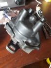 Трамблер на ниссан альмера н15 GA16DE 1998 на7 пин