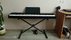 Цифровое пианино Roland F20-CB (пр-во Индонезия), Минск в Беларуси
