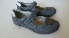 туфли детские р-р 29