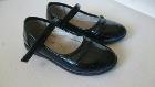 туфли детские р-р 30