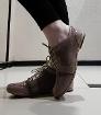 Туфли девичьи, Могилев